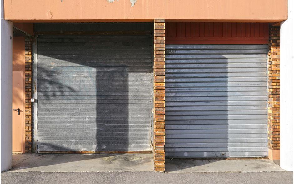 Reparation Volet Roulant Boulogne Billancourt.Reparation Volet Roulant Yerres Service Rapide